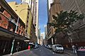 Sydney NSW 2000, Australia - panoramio (248).jpg