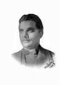 Syed Amir-uddin Kedwaii.png