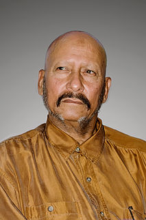 Syed Kirmani Indian cricketer