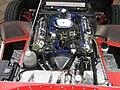 Sylva Striker Motor.JPG