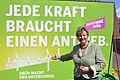 Sylvia Löhrmann - Wahlkampf 2012.jpg