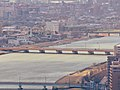 Syouwaoohashi bridge.JPG