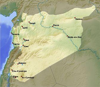 Syria-map-ua.jpg