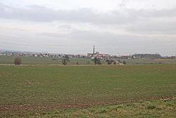 Syrovátka.jpg