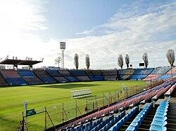 Szczecin stadion przy ul Twardowskiego.jpg