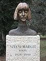 Szecsi Margit 18 ker Kossuth ter 0203 1.JPG