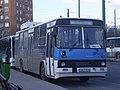 Szeged 83-as busz Makkosház 2012-02-26.JPG