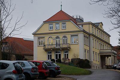 Tübingen-Kreßbach Schloss.JPG