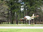 T-2 Buckeye Northside Park Philadelphia, Mississippi - 16745349448.jpg