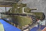 T-35A Heavy Tank (36933524573) (2).jpg