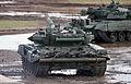 T-90A MBT photo015.jpg