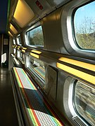 TGV-p1020430.jpg
