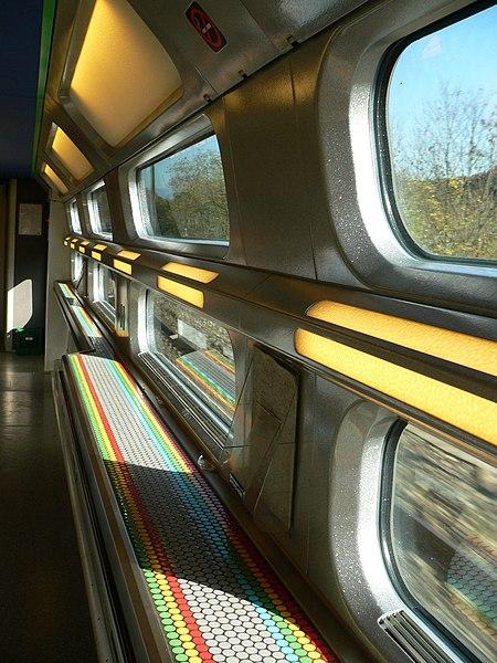 File:TGV-p1020430.jpg