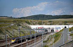 TGV TMST 3011-2 - Sortie Tunnel sous la Manche à Coquelles.jpg