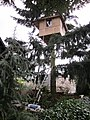 THAT is a treehouse! (5617285861).jpg