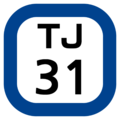 TJ-31.png