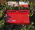 TPG Post - Postbox 1.jpg