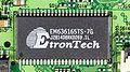 TSST TS-L462 - EtronTech EM636165TS-7G on controller-7721.jpg
