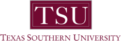 TSU wordmark.png