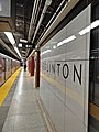 TTC Eglinton Platform.jpg