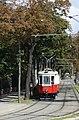 TWT 2012 27 K 2319 k5 3964 Schlossallee.JPG