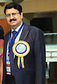 T G Balachandar.jpg
