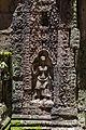 Ta Som, Angkor, Camboya, 2013-08-17, DD 03.JPG
