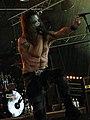 Taake Hellfest 2009 14.jpg