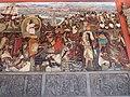 Tableros murales de Diego Rivera en el Palacio Nacional 07.jpg
