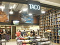 Taco - Caxias Shopping.jpg