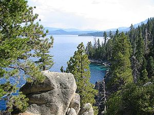 Tahoe from rubicon trail.jpg