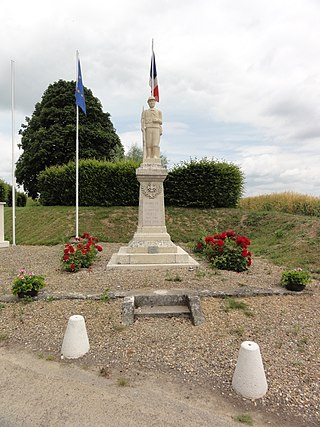 Taillefontaine (Aisne) monument aux morts.JPG