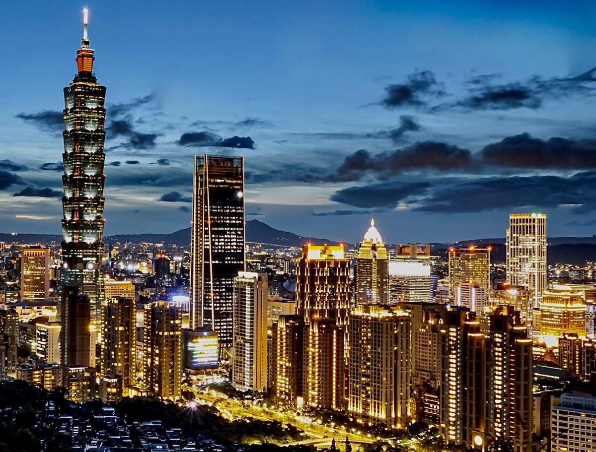 Taiwan Miracle - Wikipedia