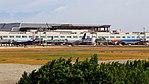 Taiwan Taoyuan Airport (36358185630).jpg