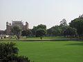Taj Mahal Garden.jpg