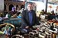 Tajikistan-bazaar.jpg