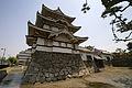 Takamatsu castle02s3872.jpg