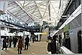 Takanawa Gateway Station 200316g.jpg