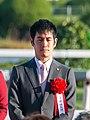 Takashi Saito JRA IMG 4826-2 20191013.jpg