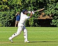 Takeley CC v. South Loughton CC at Takeley, Essex, England 107.jpg