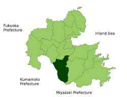 Taketa in Oita Prefecture.png