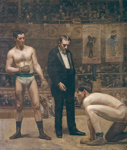 File:Taking the count thomas eakins.jpeg