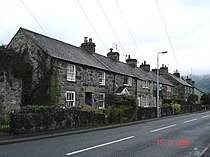 Tal y Bont - geograph.org.uk - 53717.jpg