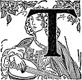 Tales from Shakespeare-1918-0076.jpg