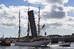 Tall Ships Races 2012 (7866886412).jpg