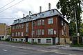 Tallinn, elamu Tehnika 17, 1910.-1920.jpg