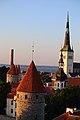 Tallinn 255.jpg