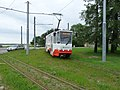 Tallinn tram 2019 13.jpg