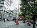 TamagawaJosui@Yoyogi3.JPG