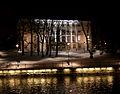 Tampereen Teatteri illalla.JPG